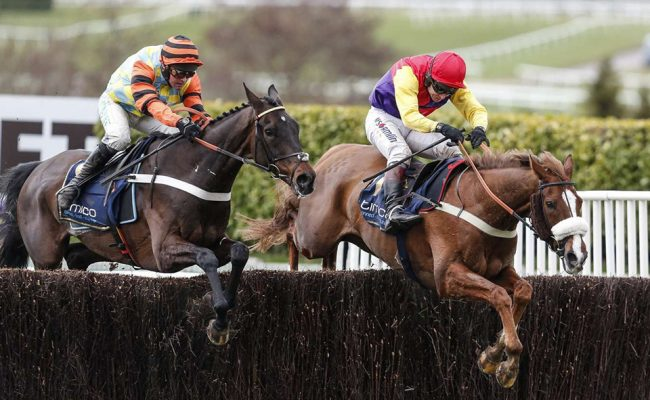 native-river-fought-off-might-bite-to-win-the-cheltenham-gold-cup-1521239205_1352x900
