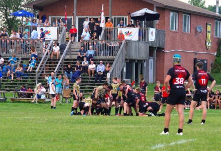 school_rugby_tour