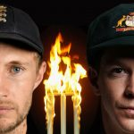Ashes Previews
