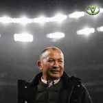 Eddie Jones's Golden Formula: A Detailed Breakdown of England's Rugby World Cup™ Squad