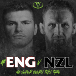 No Super Overs This Time | England v New Zealand Preview