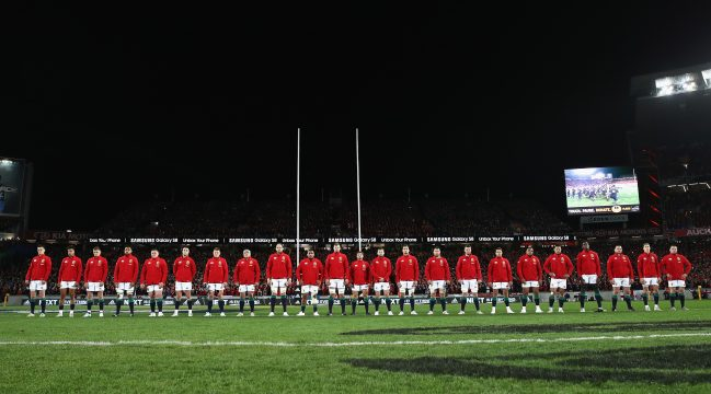 Lions Tour 2021 Packages South Africa Venatour Operators