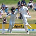 Ben Stokes of England Cricket on Tour: watch him in action with Venatour at the 2021/22 Ashes in Australia with our packages